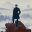 Concert Franz Schubert, Le Voyageur à SURESNES @ THEATRE DE SURESNES JEAN VILAR - Billets & Places