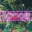 Soirée Boogie Safari