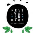 Carte privilège festival en othe 2017 à AUXON @ Le Chaudron - Billets & Places