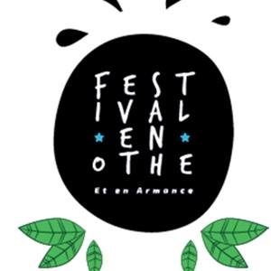 ADHESION 2018 A L'ASSOCIATION FESTIVAL EN OTHE @ Le Chaudron - AUXON
