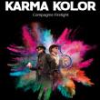 Spectacle Karma Kolor