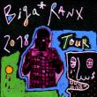 Concert BIGA*RANX + GROOVE QUANTUM à Cahors @ Les Docks - Scène de Musiques Actuelles - Billets & Places