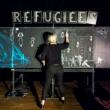 Spectacle Réfugié.e.s en 9 lettres à BISCHHEIM @ LA SALLE DU CERCLE  - Billets & Places