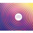 Conférence Cérémonie d'ouverture + Masterclass de Courtney Holt (Spotify) à Paris @ La Gaîté Lyrique - Billets & Places