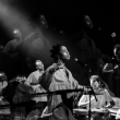 Concert Nubiyan Twist à PARIS 19 @ Glazart - Billets & Places