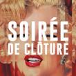 Champs-Élysées Film Festival - Soirée de Clôture à PARIS @ Théatre Marigny - Billets & Places