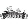 Concert DUB CIRCUS #2 à RAMONVILLE @ LE BIKINI - Billets & Places