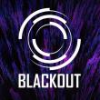 Soirée Blackout : BLACK SUN EMPIRE + AUDIO + PROLIX + RIDO à RAMONVILLE @ LE BIKINI - Billets & Places
