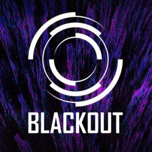 Blackout : Black Sun Empire + Audio + Prolix + Rido
