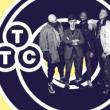 Concert BAL ANIMAL « TTC ANNIVERSARY » à METZ @ TCRM-BLIDA - Billets & Places