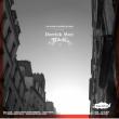 Soirée BASS CULTURE 20th BIRTHDAY PART 3  à PARIS @ Le Rex Club - Billets & Places