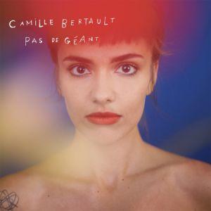 CAMILLE BERTAULT @ Café de la Danse - Paris