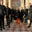 Concert Gipsy Kings à ÉPINAY SOUS SÉNART @ Maison des Arts et de la Culture - Billets & Places