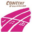 *  CONCERT  * Concert d'ouverture à MONTPELLIER @ Opera Berlioz - Le Corum - OONM NE PLUS UTILI - Billets & Places