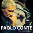 Concert PAOLO CONTE à Paris @ L'Olympia - Billets & Places