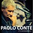 Concert PAOLO CONTE