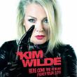 Concert KIM WILDE