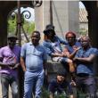 Congo jazz band - Le concert à UZERCHE @ Auditorium Sophie Dessus - Billets & Places