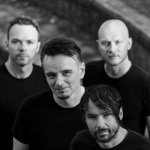 The Pineapple Thief + Special Guest