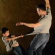 """Spectacle """"Des Gestes Blancs"""" à BIARRITZ @ Les Découvertes - Théâtre des Chimères - Billets & Places"""