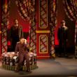 Théâtre LES FIANCÉS DE LOCHES