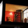 Théâtre Un instant d'après Marcel Proust