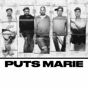 Puts Marie