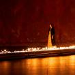 Spectacle LE JEU DES OMBRES à ANGERS @ QUAI 900 - Billets & Places