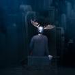 Théâtre HIKIKOMORI - LE REFUGE à  @ GRANDE SALLE - Billets & Places