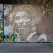 Conférence TRANS BLACK RESISTANCE - AFROCYBERFEMINISMES 7 à Paris @ La Gaîté Lyrique - Billets & Places