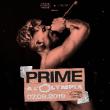 Concert PRIME - MAYHEM PART.2
