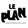 Concert YSEULT + THREE DAYS OF FOREST à Ris Orangis @ Le Plan Grande Salle - Billets & Places