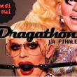 Spectacle DRAGATHON 2019 : LA FINALE