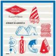 Concert MIX EN BOUCHE/ CAFE BORELY à MARSEILLE - Billets & Places