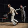Théâtre * Aux éclats..... à  @ LE THEATRE - Billets & Places