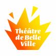 Théâtre PASS 3 SPECTACLES