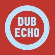 Soirée DUB ECHO #20 à Villeurbanne @ TRANSBORDEUR - Billets & Places