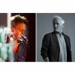 Concert Soirée pop rock brestoise : Pierre Decroo + David Crozon + Hoggyh @ CABARET VAUBAN - Billets & Places