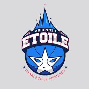 LILLE VS CHARLEVILLE @ Palais des Sports Saint Sauveur - LILLE