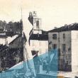 Visite SAINTE MAXIME D'HIER A AUJOURD'HUI @ Centre historique - Billets & Places
