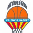Match LIMOGES CSP / VALENCIA BASKET @ Palais des sports de Beaublanc - Billets & Places