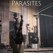 Concert GALAPIAT CIRQUE - Parasites + THE URBAN VOODOO MACHINE