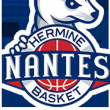 Match ADA BLOIS BASKET 41 vs NANTES - PRO B @ LE JEU DE PAUME - Billets & Places