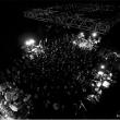 Concert LA COLONIE DE VACANCES à METZ @ LA BAM  (Boîte à Musiques) - Billets & Places