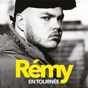 FULL HIP HOP #1 : REMY + MELAN + L.A.B.O @ CCO - Villeurbanne