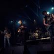 Concert Studios en scène 8 : WAZO + The Club + Mercurochrome à NILVANGE @ LE GUEULARD PLUS - Billets & Places