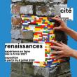 Divers Renaissances - Expérience en ligne à PARIS @   Universcience - Billets & Places