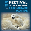 Expo Projection Prix de la meilleure image à BORDEAUX @ Musée Mer Marine  - Billets & Places