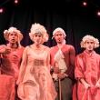Théâtre CENDRILLON à RUNGIS @ THEATRE  RUNGIS - Billets & Places