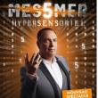 Carte MESSMER - HYPERSENSORIEL